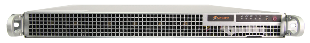 Sencore Continues Blazing the Trail with Their Newly Released ATSC 3.0 Receiver Decoder