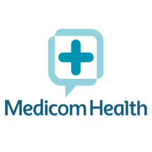 Western Pennsylvania Health Provider Chooses Medicom Health to Lower Medication Cost for Patients