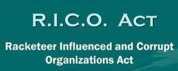 "Five (5) Law Firms Allege Civil Racketeering ""RICO,"" Fraud & Account Theft Against Defendant Insurance Office of America. Seeking Witnesses to These Allegations."