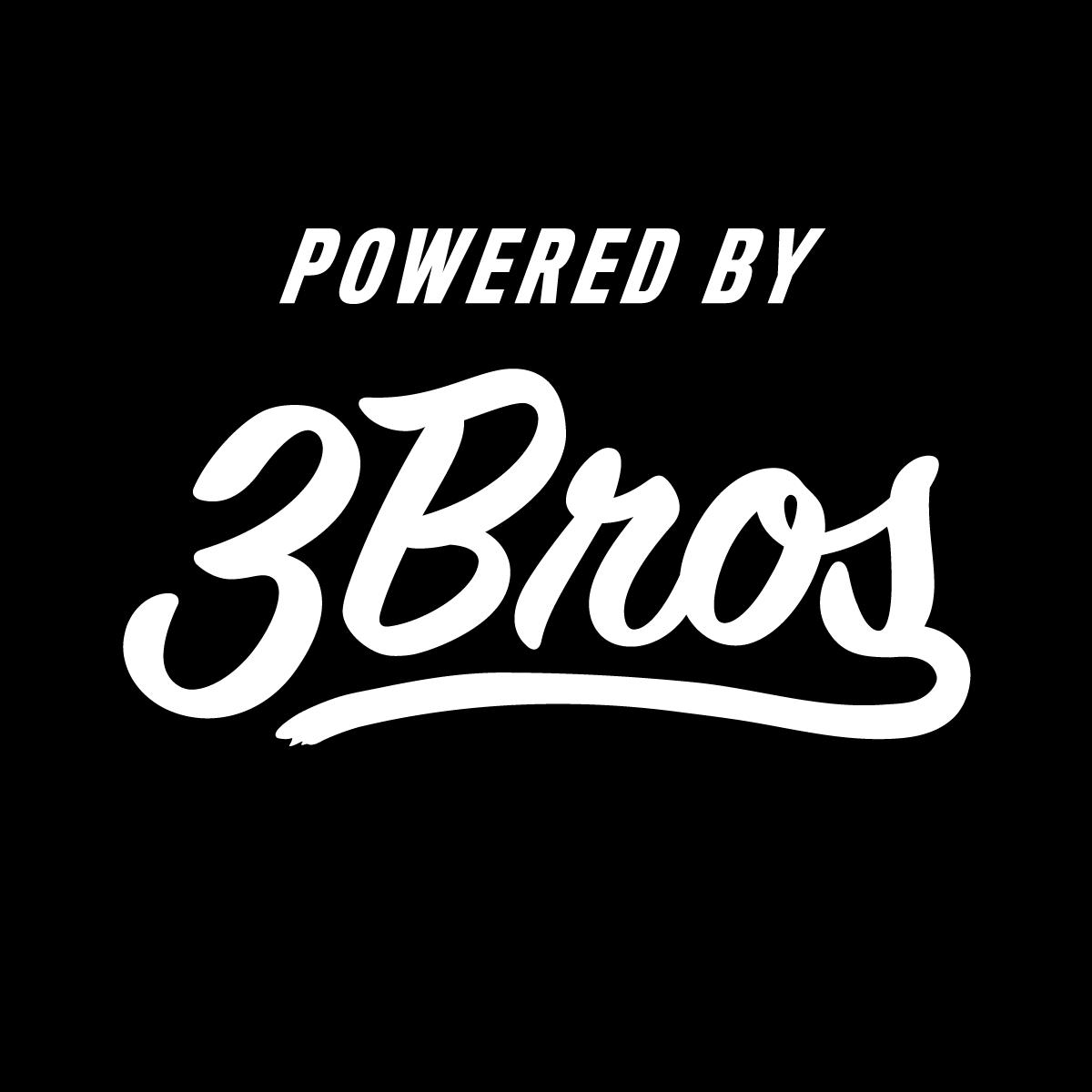 3 Bros Grow Announces Vertically Integrated Cannabis Genetics Nursery