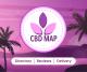 CBD MAP