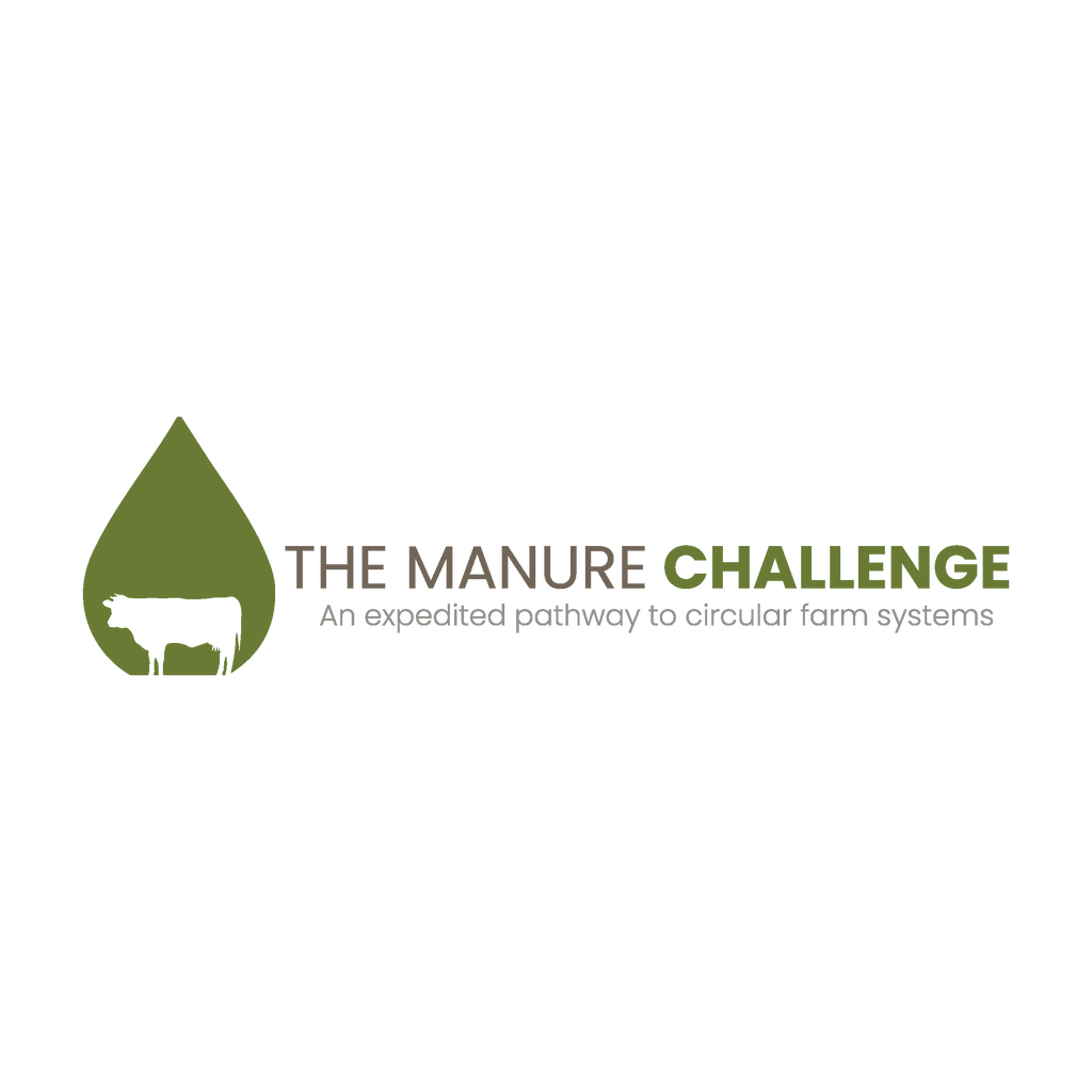 Digested Organics Wins First Ever Manure Challenge