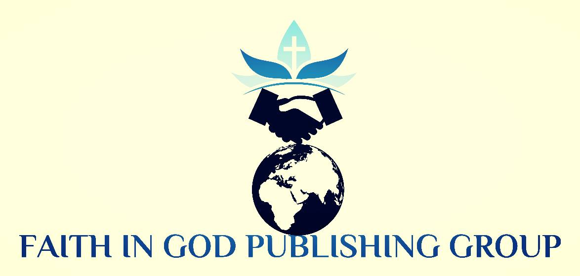 Dr. Marc Nader of Faith In God Publishing Group Released the Academic Book