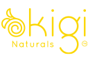 Kigi Naturals Launches Their CBD Business in the USA