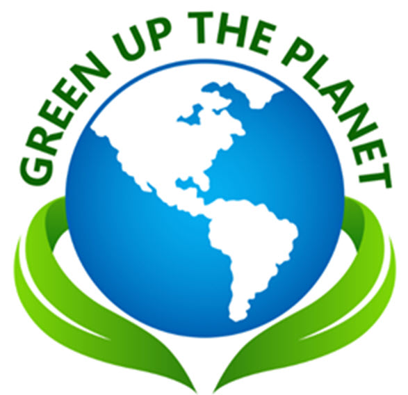 Green Up The Planet Launches to Help Underfunded Schools Teach Students About the Environment