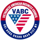 Vietnamese American Business Council