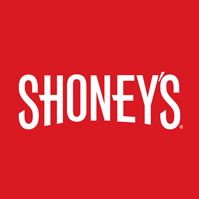 Shoney's Presses Fresh Franchise Push