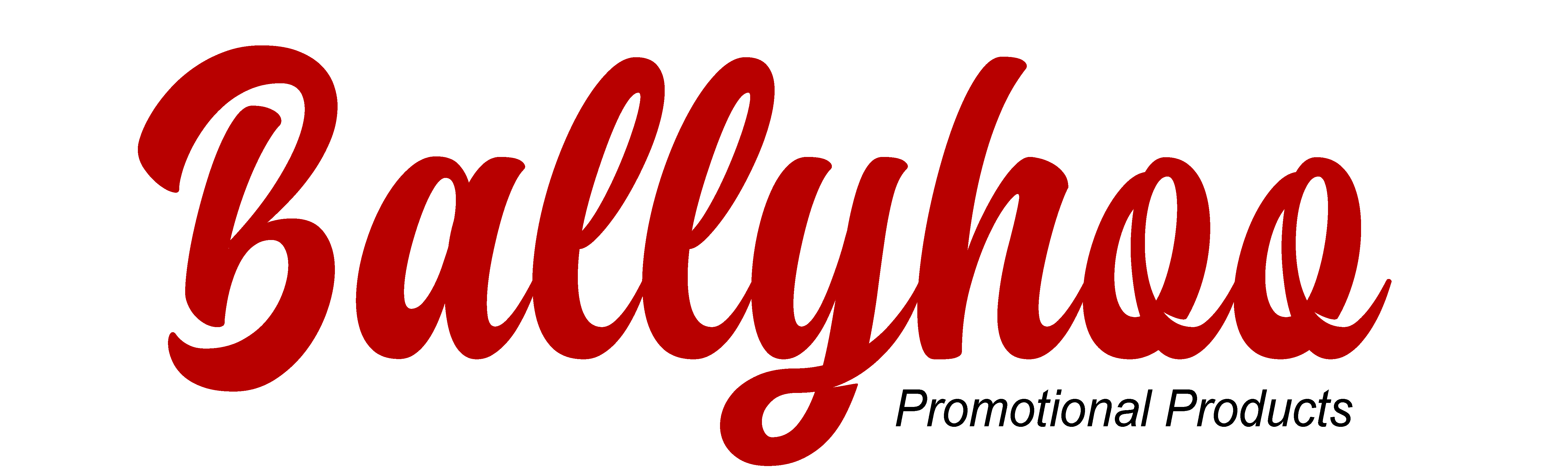Ballyhoo Promotional Products, LLC is Excited to Announce the Launch of Our New Website