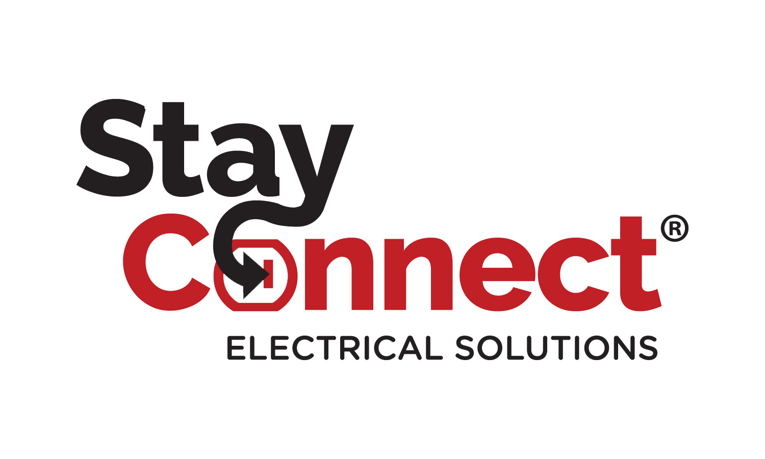 StayConnect® Electrical Solutions Announces Agreement with Distribution America