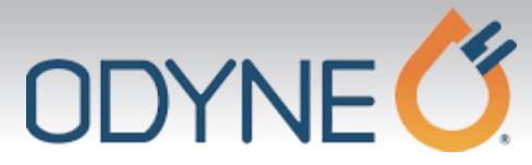 Odyne Systems, LLC Celebrates 11 Years in Truck Electrification/Hybrid Industry