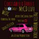 Corisabella Doreli