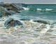 Ocean Galleries
