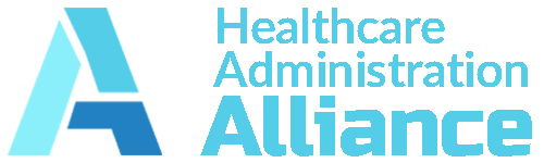 Healthcare Administration Alliance (HAA) Announces Virtual Symposium in September to Address Evaluation and Management (E/M) 2021 Updates