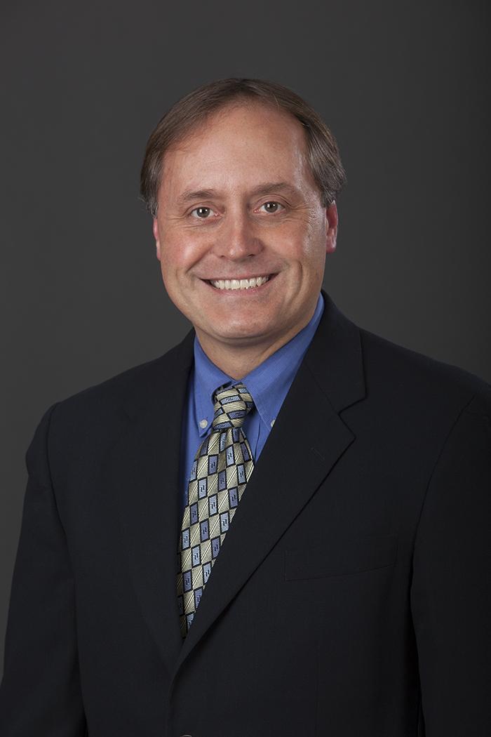 OrthoNeuro Names Larry T. Todd Jr., DO, New President