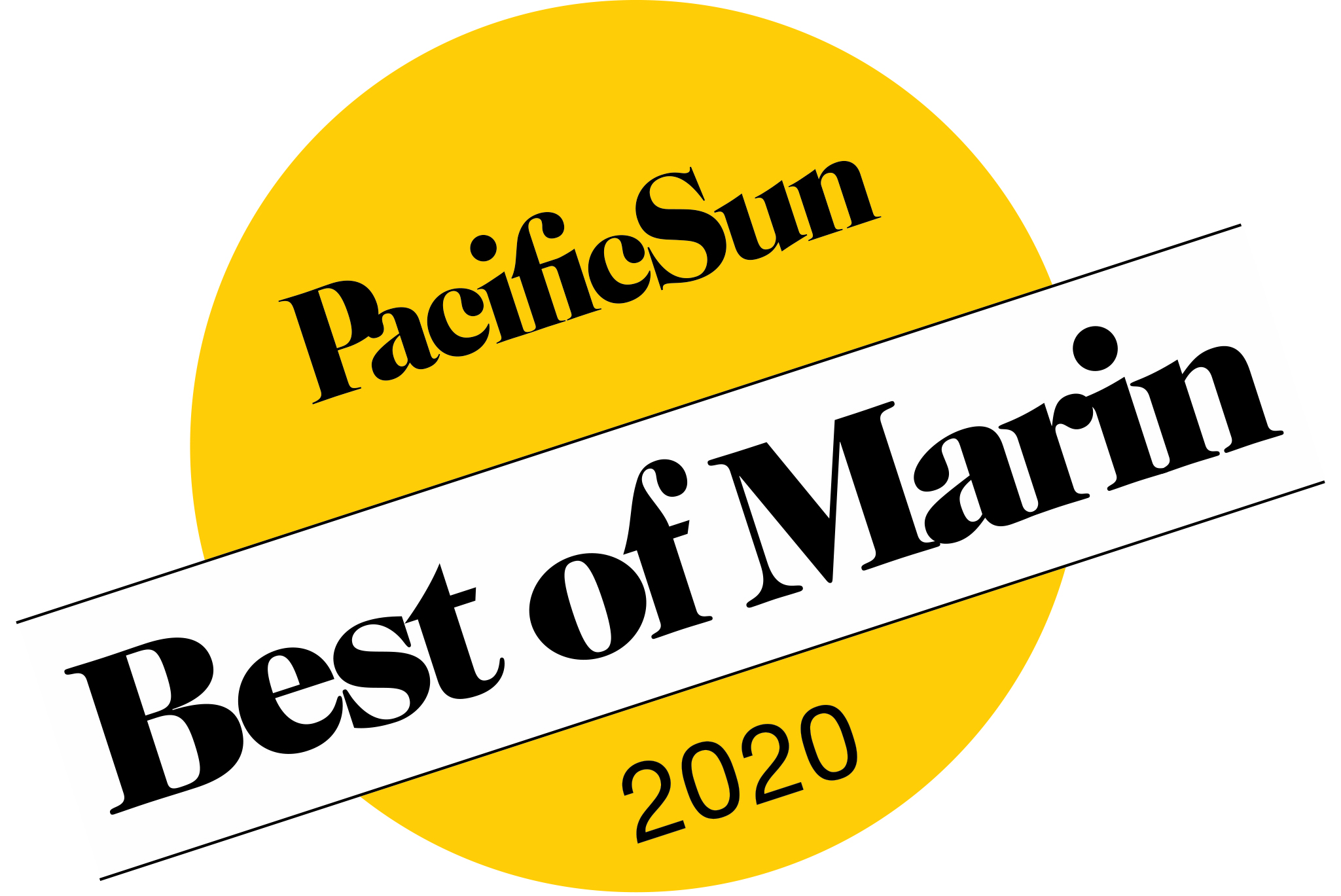 SolarCraft Earns Top Honor as Best Marin Solar Installer of the Decade