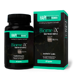 """Amplifei International Given Approval to Market HAPInss Brands' New """"Hemplifei"""" CBD Products"""