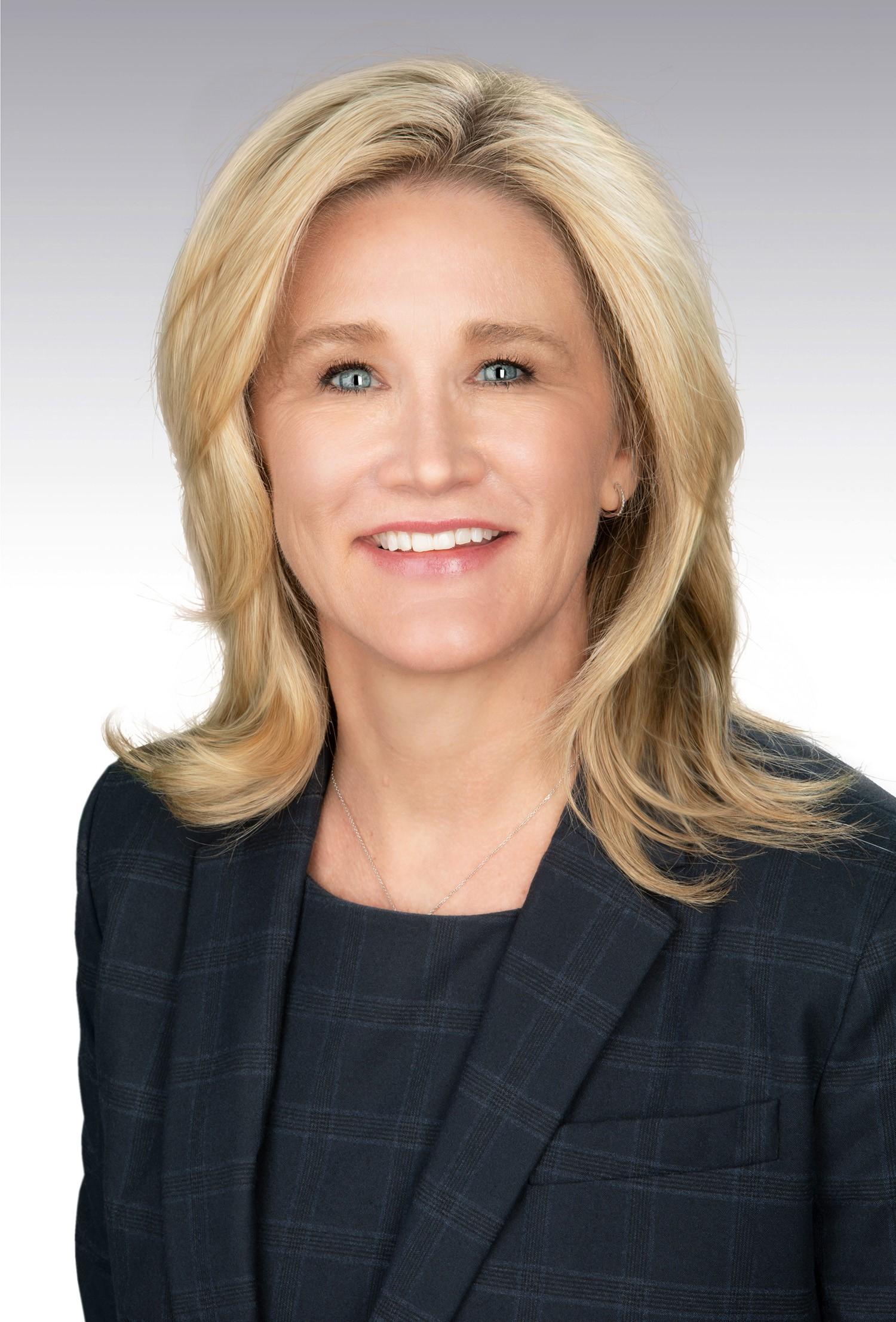 HCA Healthcare/HealthONE's Swedish Medical Center Names Linda Gray as Chief Nursing Officer