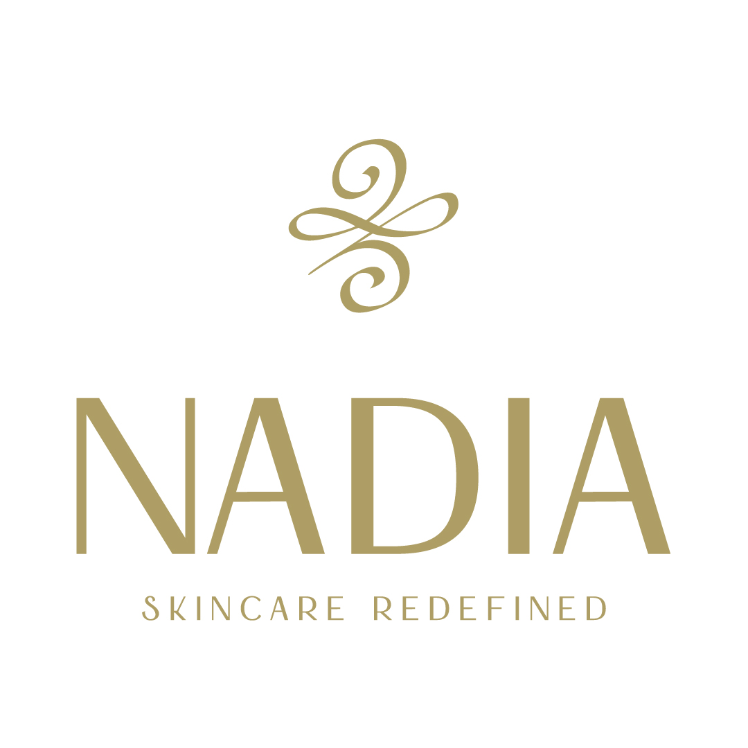 NADIA Skin Announces Anti-Aging Breakthrough in Skincare