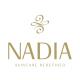 Avior Nutritionals- NADIA Skin