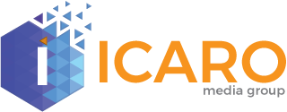 ICARO™ Media Group Appoints Juan Carlos Barrera as Chief Commercial Officer