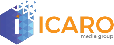 ICARO™ Media Group Appoints Luis Goldner to Board of Directors