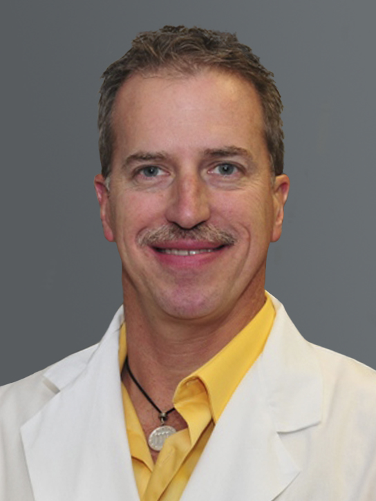 New York Health Welcomes Family Practice Physician
