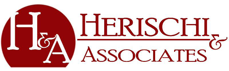 Herischi & Associates LLC Files Lawsuit Against Burka's Fine Wines & Liquors for Alleged Wrongful Death of Maryland Teen