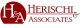 Herischi & Associates LLC
