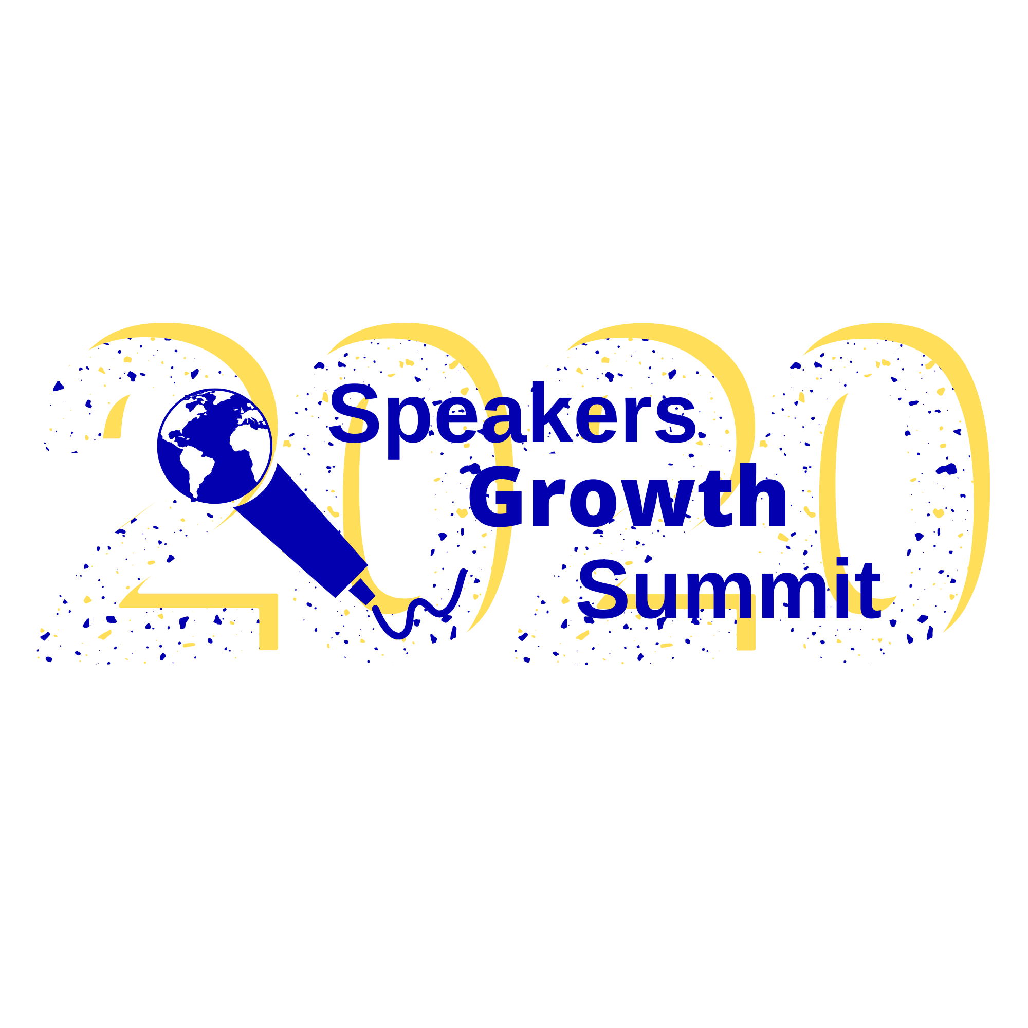 Bizniversity® Announces 2020 Virtual Speakers Growth Summit
