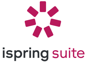 iSpring Suite Max: An Extremely Fast eLearning Course Authoring Tool for Teams
