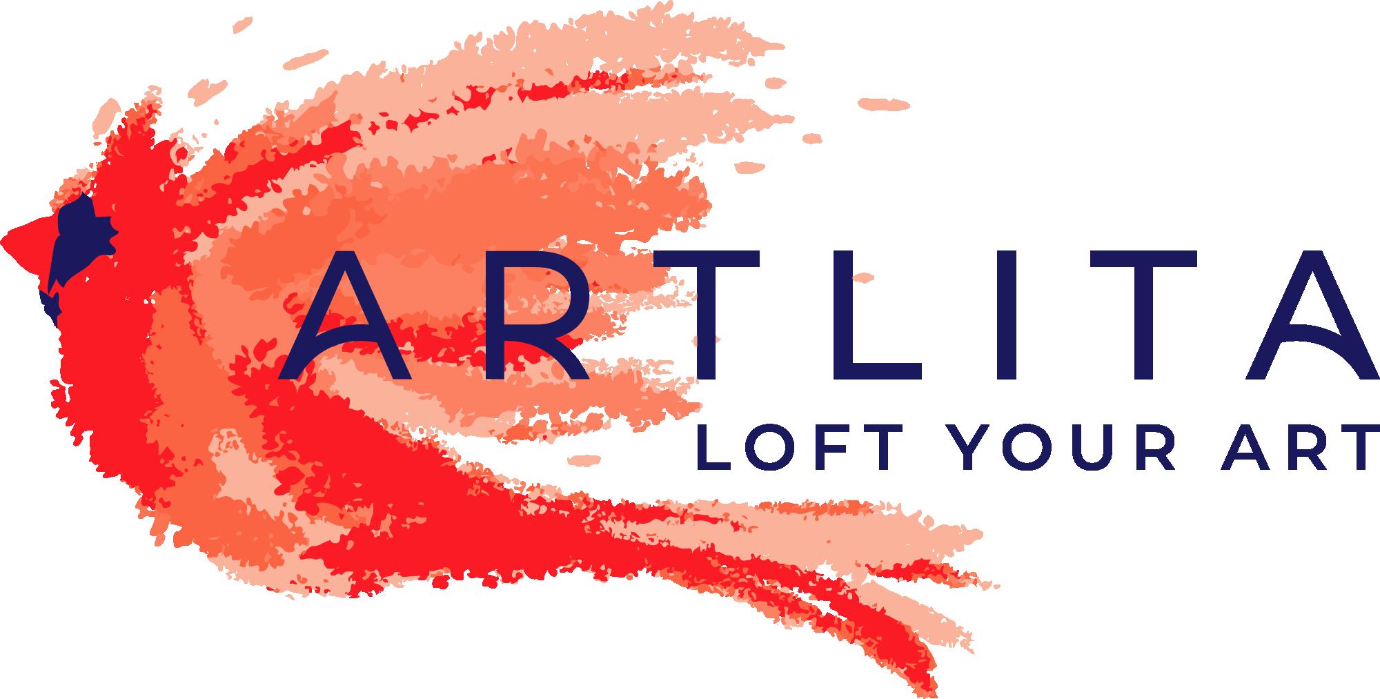 Artlita LLC Hires Six Employees During Pandemic