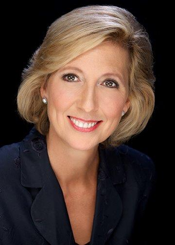 Susan Schramm to Co-Emcee Nehemiah Project Entrepreneurship Conference