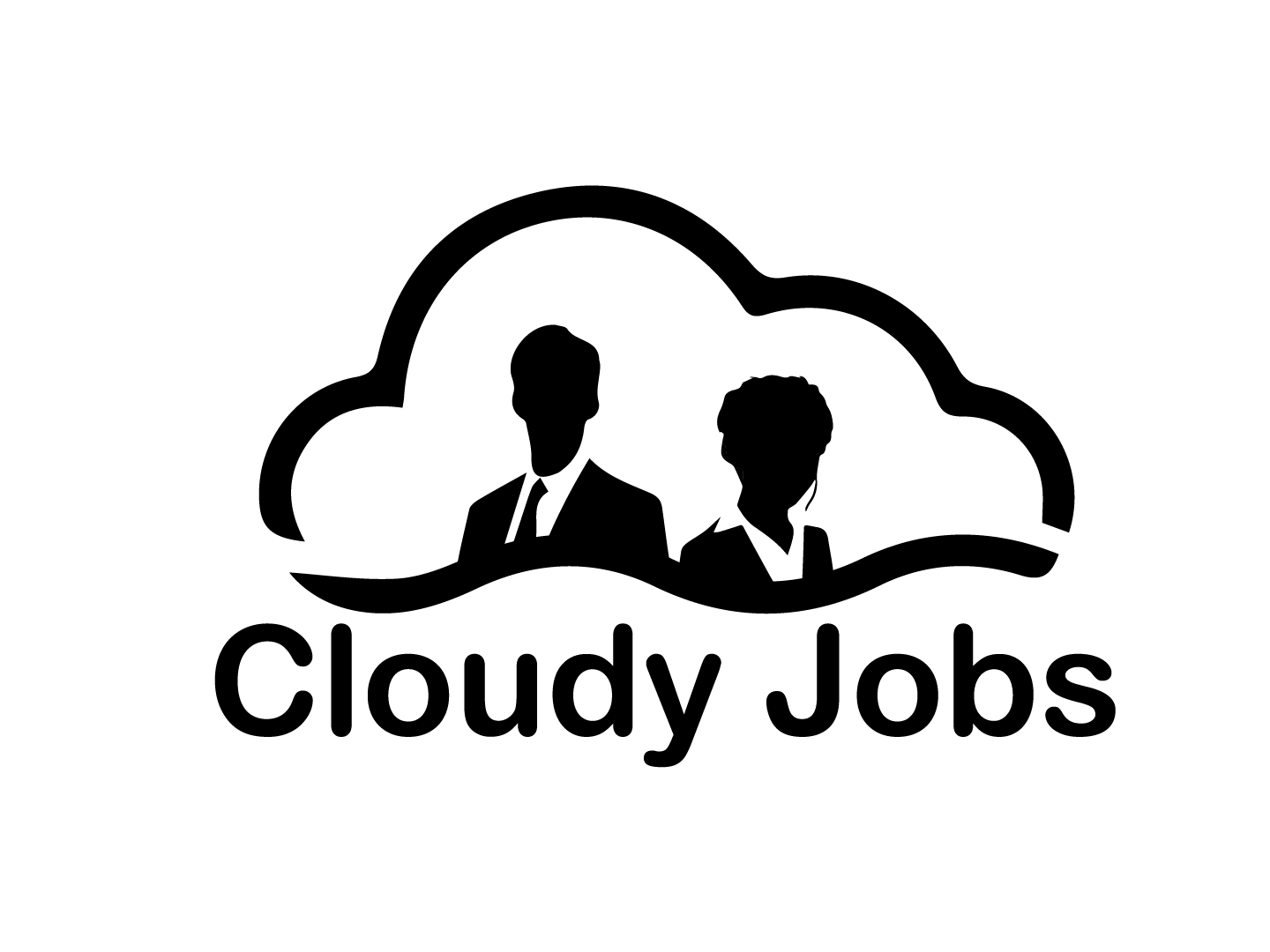 Cloudy Jobs Launches the First Job Board for Cloud Computing Professionals