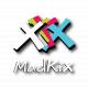 MadKix
