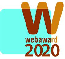 Award Winning Websites Named in 96 Industries by Web Marketing Association