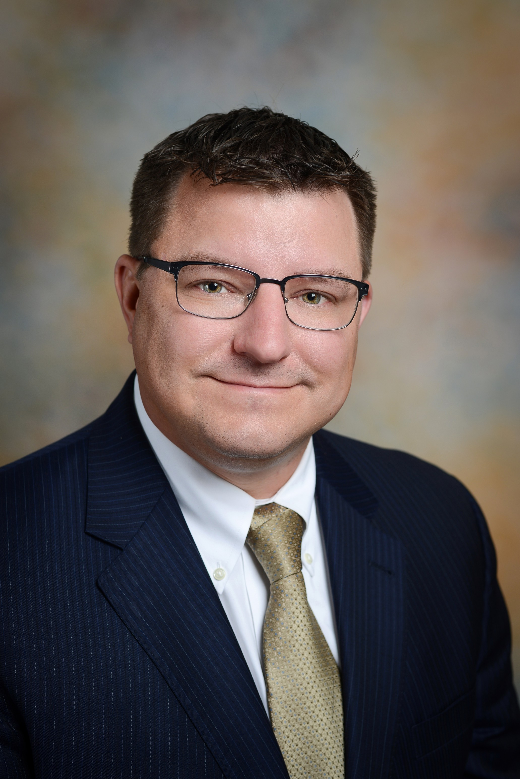 Joseph Reynolds of RT Specialty to Discuss Contractor Faulty Workmanship Coverage Innovations at IRMI Construction Risk Virtual Conference