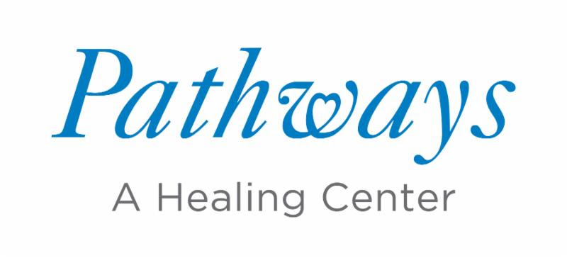 Relieving Chronic Pain: An Online Fundraiser for Pathways Healing Center