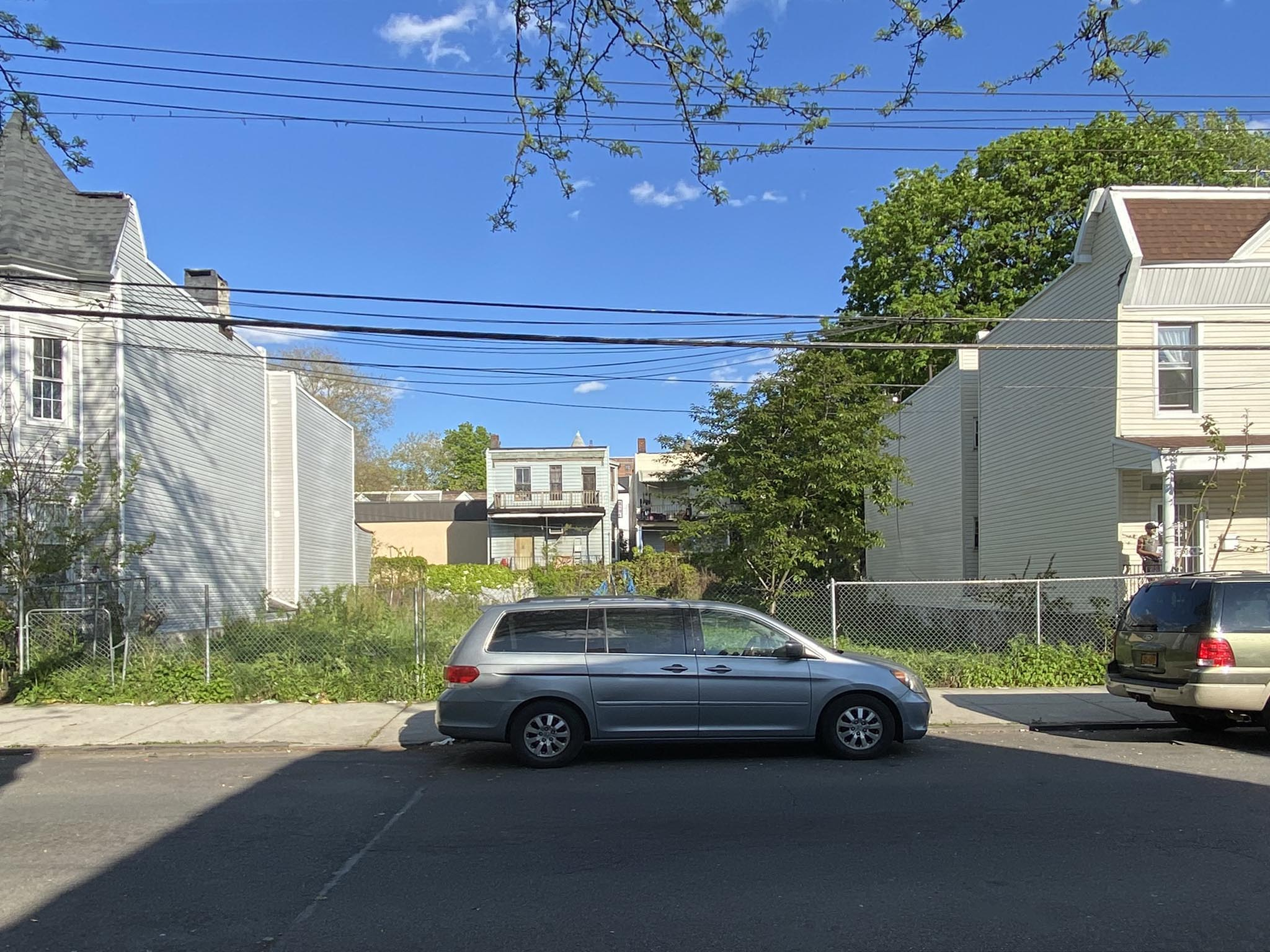 LichtensteinRE.com Helps Provide Desperately Needed New York City Affordable Housing with Sale of Development Site