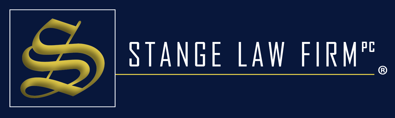 Stange Law Firm, PC Announces Several Key Promotions Within the Firm