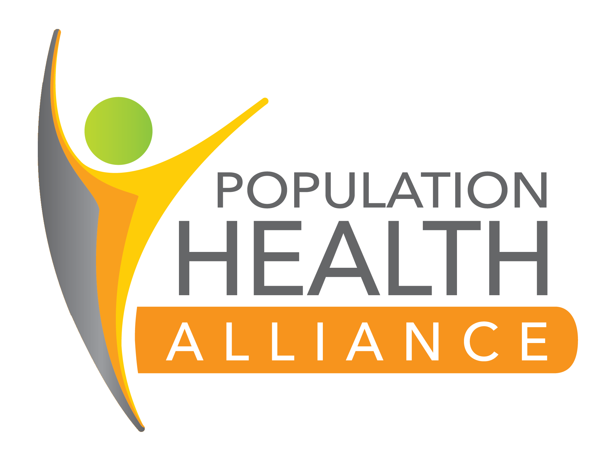 Vitality Joins the Population Health Alliance