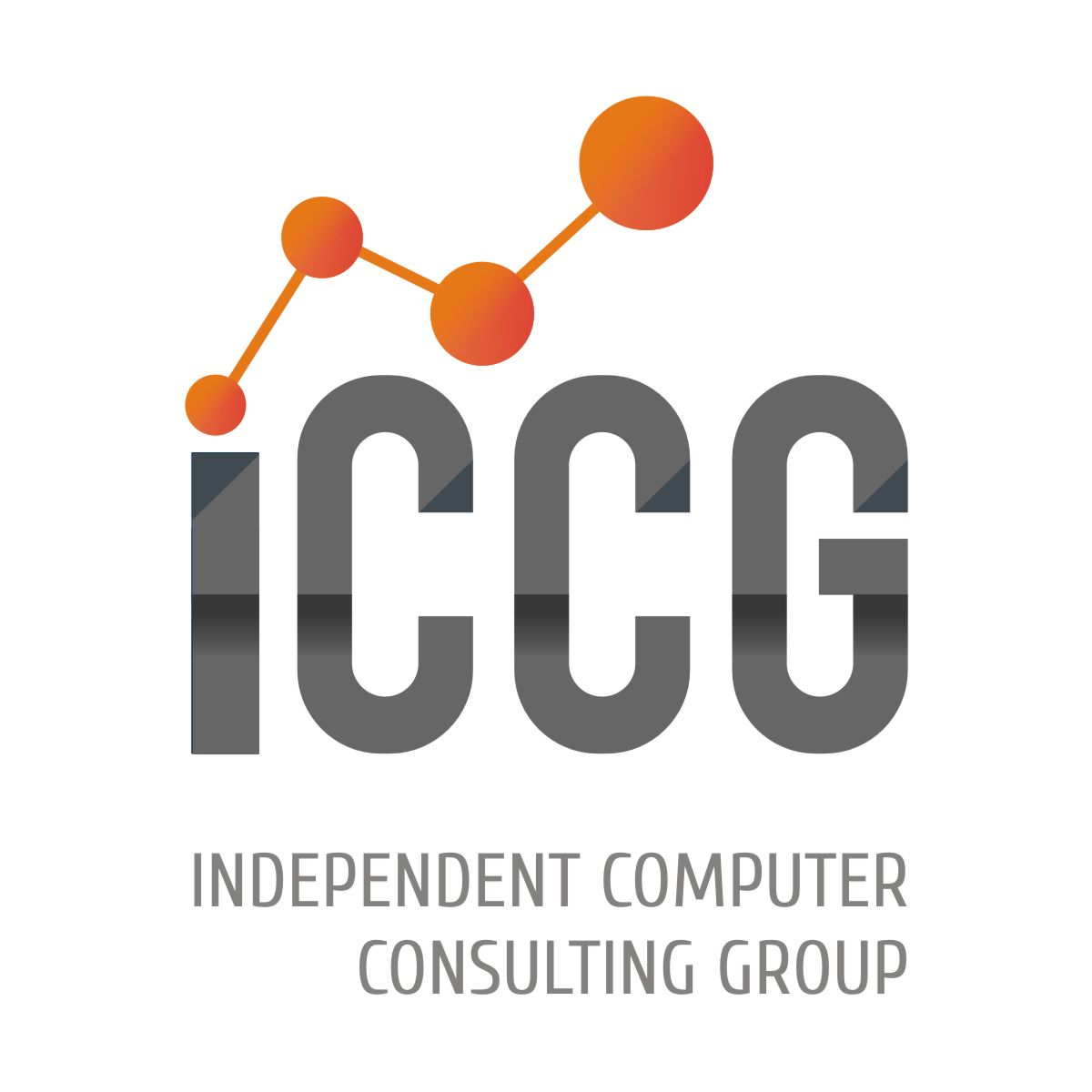 Independent Computer Consulting Group (ICCG) and QBuild Software Form Strategic Partnership