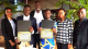 STEM DRC Initiative LLC