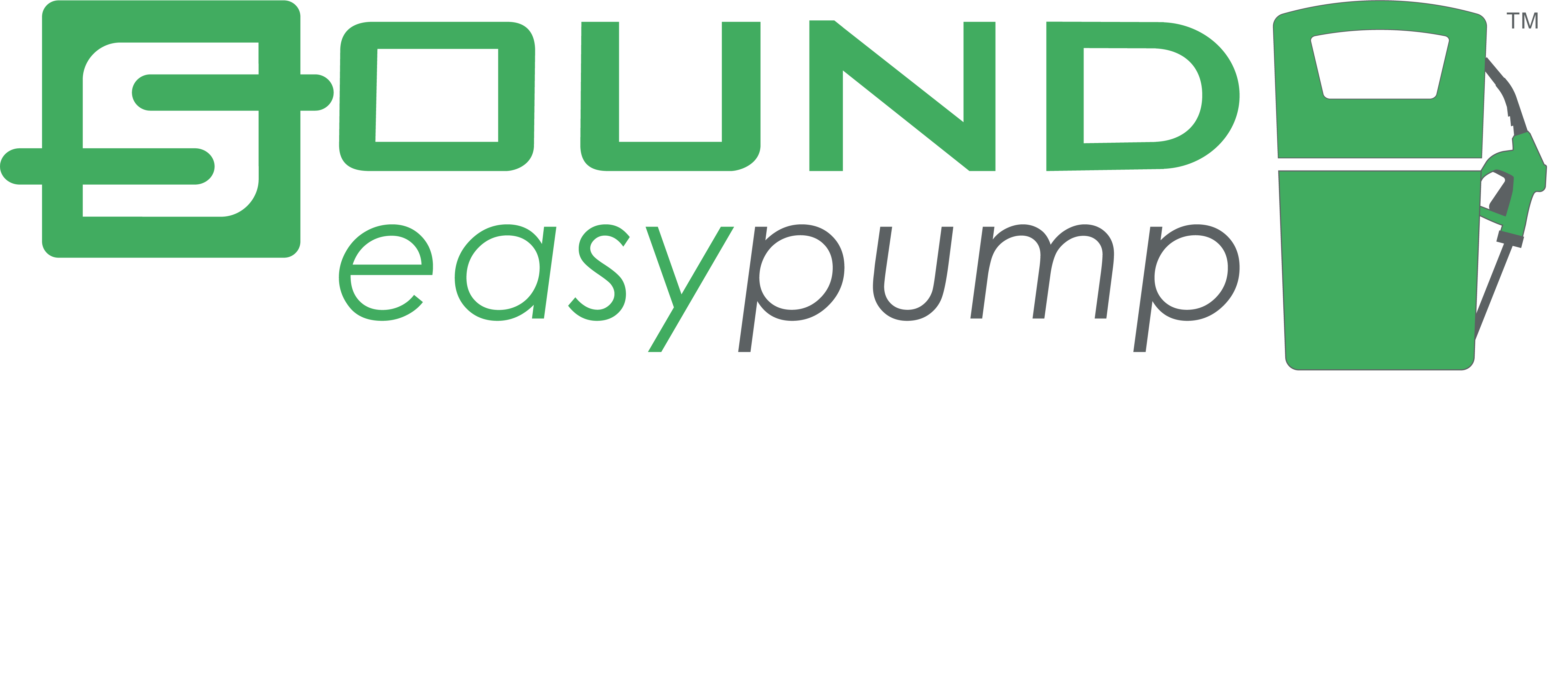 Sound Payments Petro Solutions Partners with Freedom Electronics,  Working to Enable EMV at the Pump for More Stations