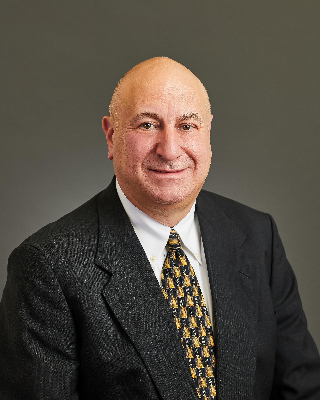 New President at Opus MedStrategies