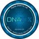 Digital DNAtix Ltd.