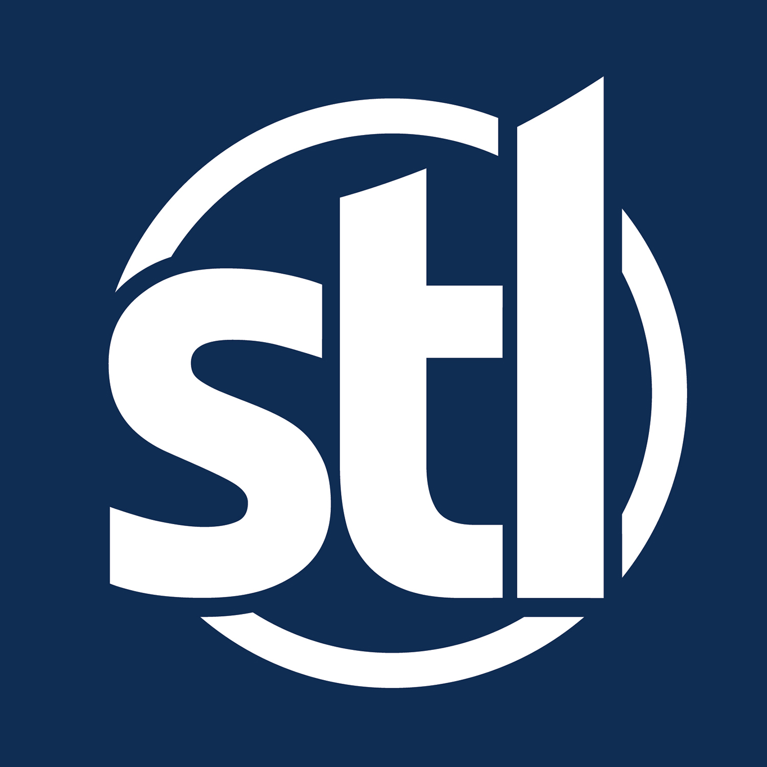 STL Acquires Wendelin Consulting Group, Inc., an Illinois-based Technology Consulting Company