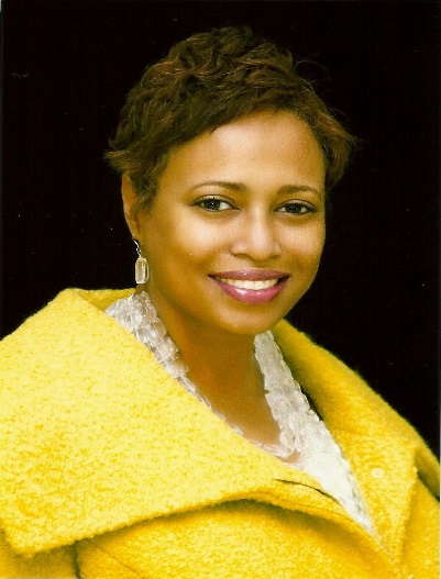 Lancaster Theological Seminary Hires the Reverend Diane A. Bogues as Director of Admissions & Financial Aid