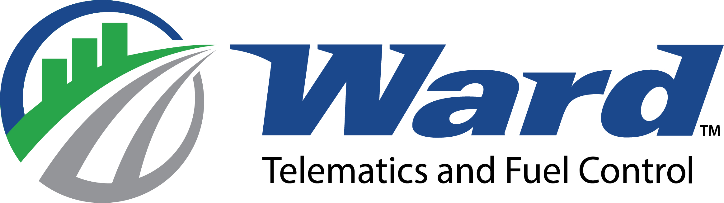 E.J. Ward Inc. Announces New Organizational Structure with the Formation of Two New Operating Business Groups