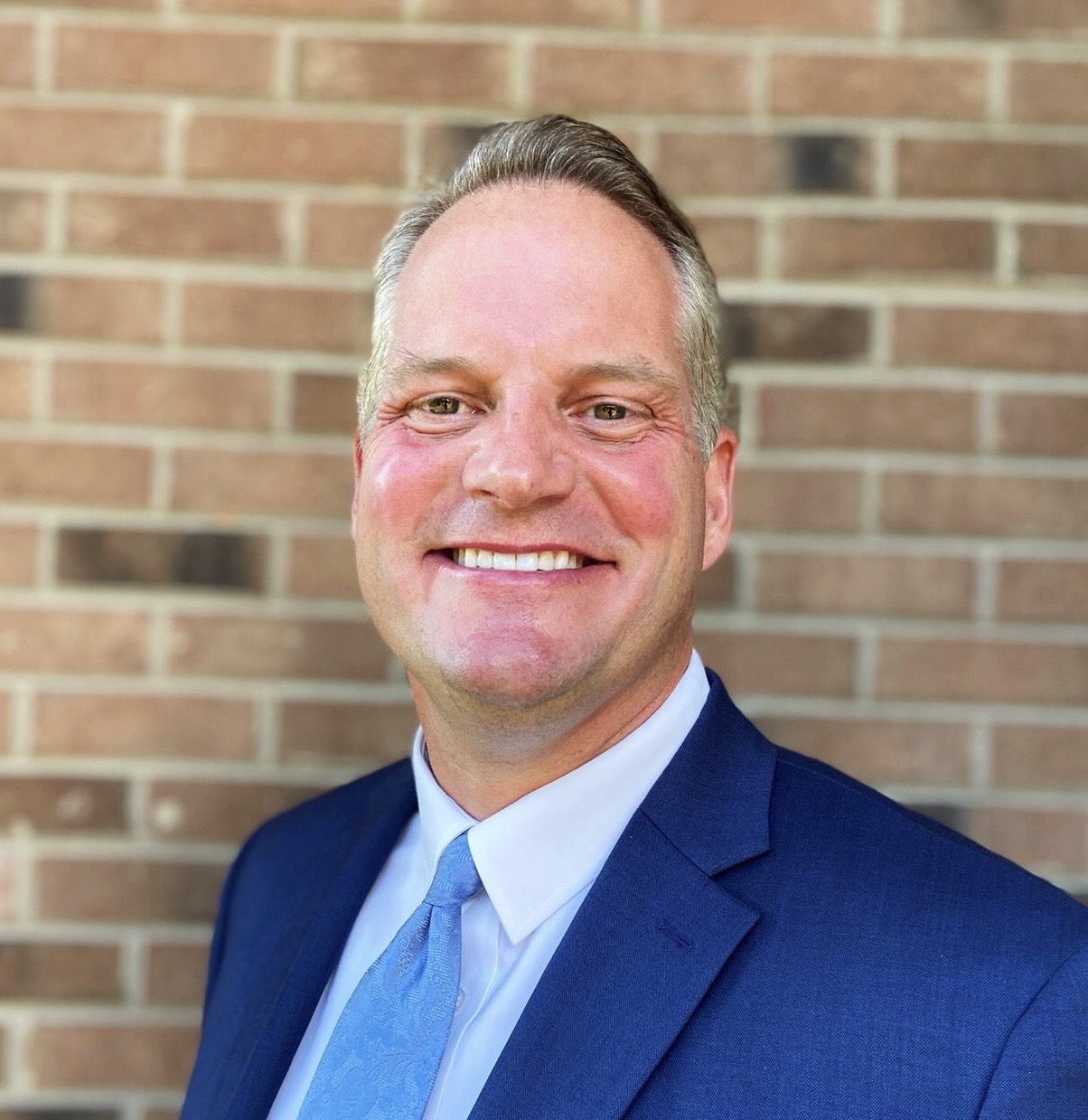 Coldwell Banker Howard Perry and Walston Names Matt Ernst as Recruiting Director of Its North Raleigh Real Estate Sales Office