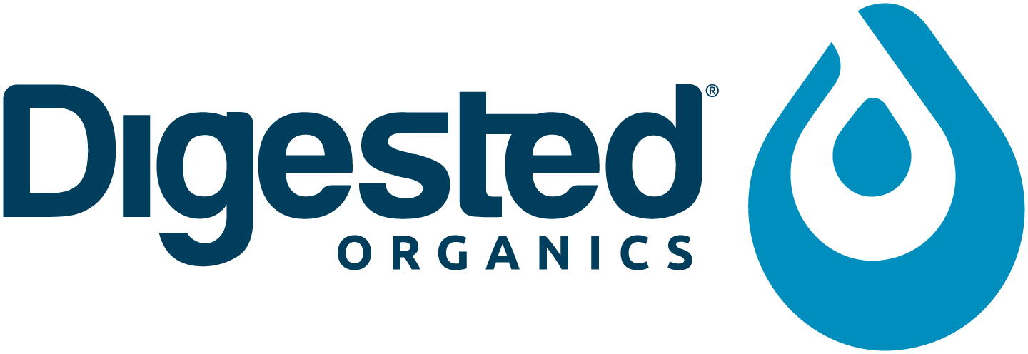 Fast-Growing Digested Organics Secures New Representation by Three Firms in Key Markets